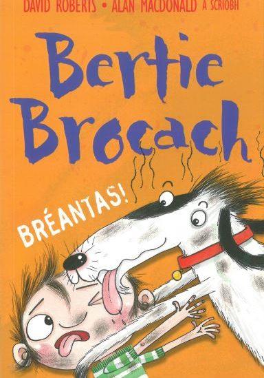 BB Bréantas