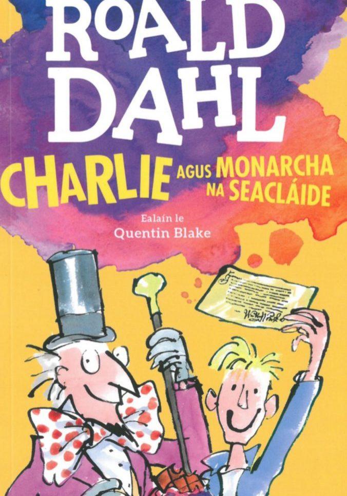 roalddahl-charlie